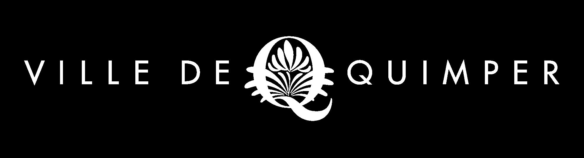 logo ville quimper